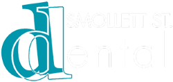 Smollett St. Dental Logo